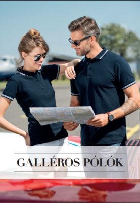 galleros-polok-poloingek