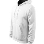 kapucnis-ferfi-pulover-feher