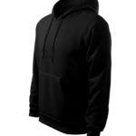 kapucnis-ferfi-pulover-fekete