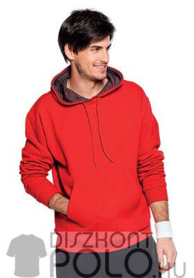 kapucnis-ferfi-puloverek