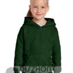 kapucnis-gyerek-pulover-sotetzold
