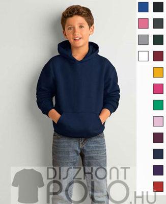 kapucnis-gyerek-puloverek-akcio