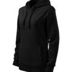 kapucnis-noi-pulover-fekete-fekete