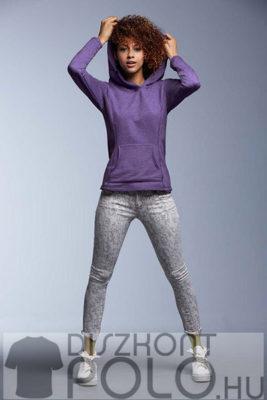 noi-pulover-kapucnis
