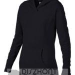 noi-pulover-kapucnis-fekete