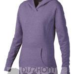 noi-pulover-kapucnis-lila-melirozott