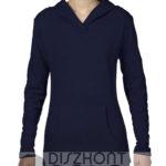 noi-pulover-kapucnis-navy