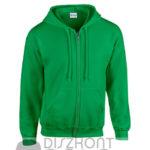 kapucnis-cipzaras-ferfi-pulover-fuzold
