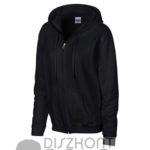 kapucnis-cipzaras-noi-pulover-fekete