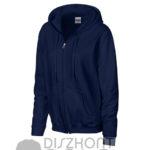 kapucnis-cipzaras-noi-pulover-navy