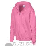 kapucnis-cipzaras-noi-pulover-pink